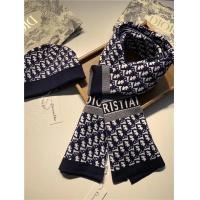 Christian Dior Quality A Caps & Scarves #532727