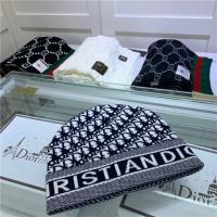 Christian Dior Quality A Caps #532752