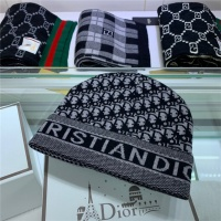 Christian Dior Quality A Caps #532754