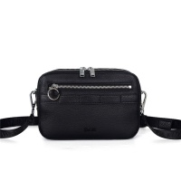 Christian Dior AAA Man Messenger Bags #532833