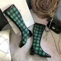 Alexander Wang Boots For Women #532987