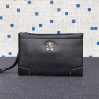 Versace AAA Man Wallets #532990