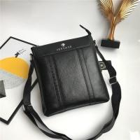 Versace AAA Man Messenger Bags #532997