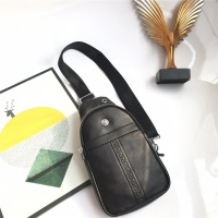 Versace AAA Man Messenger Bags #532998