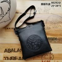 Versace AAA Man Messenger Bags #533001