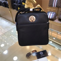 Versace AAA Man Messenger Bags #533004