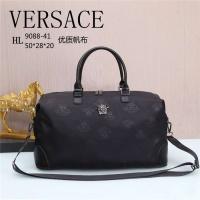 Versace AAA Man Handbags #533005