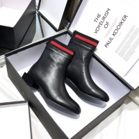 Christian Dior Boots For Women #533018