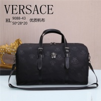 Versace AAA Man Handbags #533027
