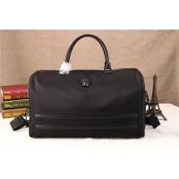 Versace AAA Man Handbags #533030
