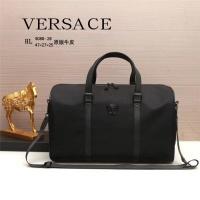 Versace AAA Man Handbags #533031