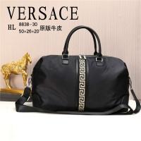 Versace AAA Man Handbags #533032