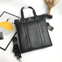 Versace AAA Man Handbags #533033