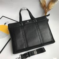 Versace AAA Man Handbags #533035