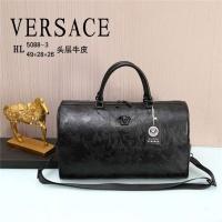 Versace AAA Man Handbags #533038