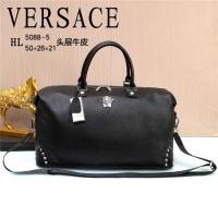 Versace AAA Man Handbags #533039
