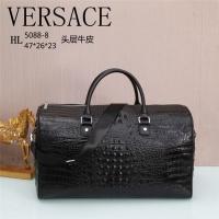 Versace AAA Man Handbags #533040