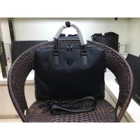 Versace AAA Man Handbags #533041