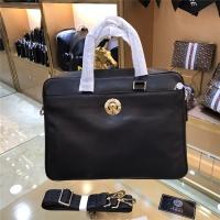 Versace AAA Man Handbags #533042