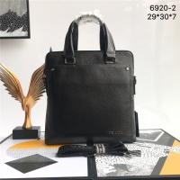 Prada AAA Man Handbags #533095