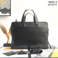 Prada AAA Man Handbags #533101