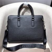 Prada AAA Man Handbags #533144