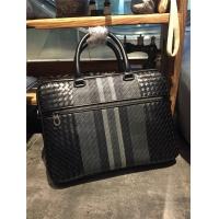 Bottega Veneta AAA Man Handbags #533164