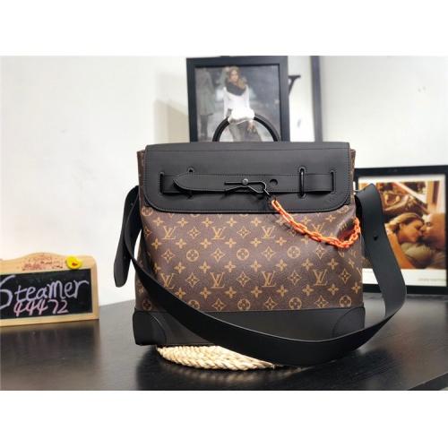 Louis Vuitton LV AAA Quality Handbags #536090