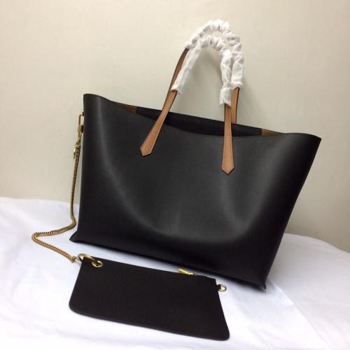 Cheap Givenchy AAA Quality Handbags #538244 Replica Wholesale [$240.56 USD] [W#538244] on Replica Givenchy AAA Quality Handbags
