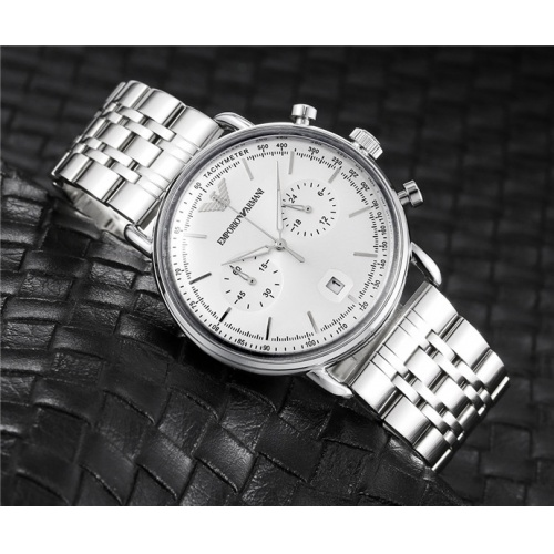 Armani Quality Watches #539869