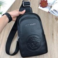 Versace AAA Man Messenger Bags #533210