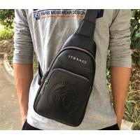 Versace AAA Man Messenger Bags #533213