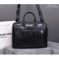 Balenciaga AAA Man Handbags #533637