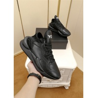 Y-3 Casual Shoes For Men #533700