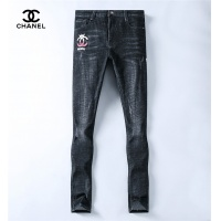 Chanel Jeans Trousers For Men #533705