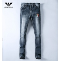 Armani Jeans Trousers For Men #533718