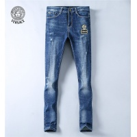 Versace Jeans Trousers For Men #533720