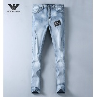 Armani Jeans Trousers For Men #533725