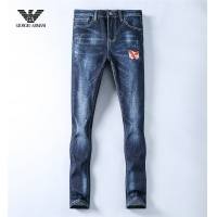 Armani Jeans Trousers For Men #533726