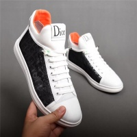 Christian Dior Casual Shoes For Men #533781
