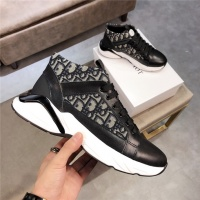 Christian Dior Casual Shoes For Men #533782