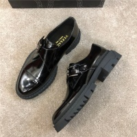 Versace Casual Shoes For Men #533785