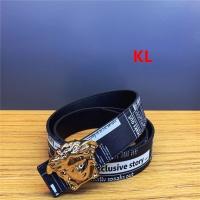 Versace Fashion Belts #533819