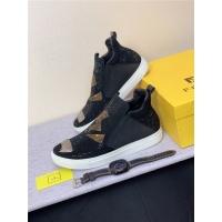 Fendi Casual Shoes For Men #533940