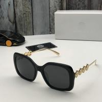 Versace AAA Quality Sunglasses #533941