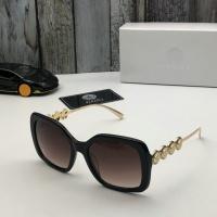 Versace AAA Quality Sunglasses #533944