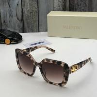 Valentino AAA Quality Sunglasses #533996