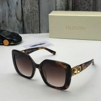 Valentino AAA Quality Sunglasses #533997