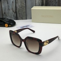 Valentino AAA Quality Sunglasses #533998