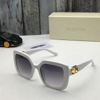 Valentino AAA Quality Sunglasses #534000